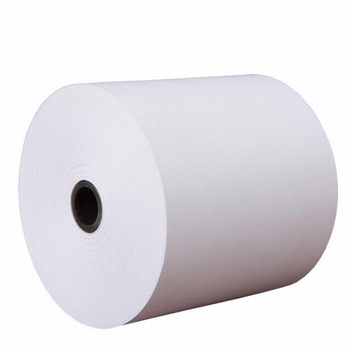 plain thermal POS paper.jpg
